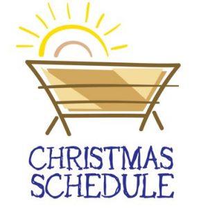 christmas-schedule2